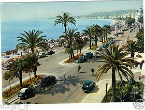 Nice-La-Promenade-of-English-G5723