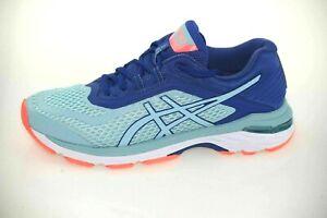 Asics GT-2000 V6 - Womens Running Shoes