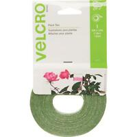 Velcro Brand 30' Grn Tie Fastener