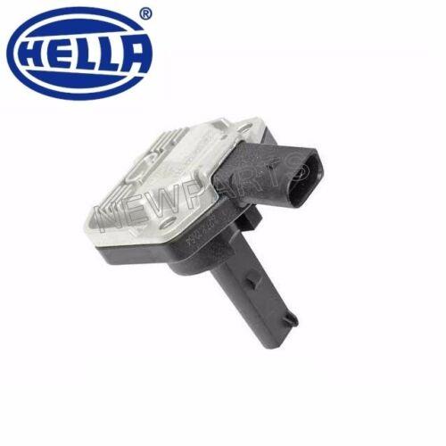 For Porsche 955 Cayenne Base Engine Oil Level Sensor OEM Hella 94860614000