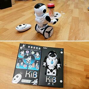 JXD-1016A-KIB-Intelligent-Balance-RC-Remote-Control-Robot-Ages-8-New-Toy-Gift