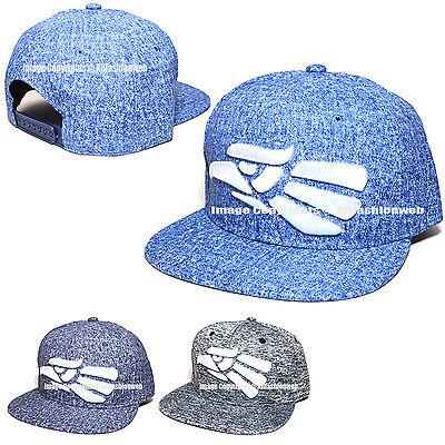 Mexico Eagle Flag Unisex 3D Printing Classic Baseball Cap Snapback Flat Bill Hip Hop Hats