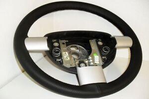 New-Beetle-VW-coprivolante-in-vera-pelle-su-misura-in-vera-pelle-traforata