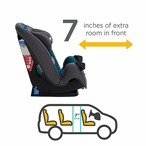 New Safety 1st Grow And Go 3 In 1 Convertible Car Seat Harvest Moon Ships Free Car Safety Seats Convertible Car Seat 5 40lbs