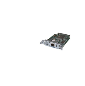 Cisco-HWIC-1DSU-T1-v2-1-Port-T1-CSU-DSU-router-Interface-Card