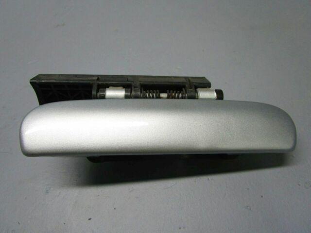 CITROEN xsara picasso n68 poignée de porte extérieur avant ou arrière gauche-NEUF