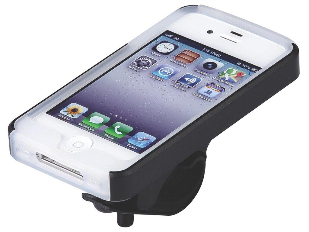 Bbb Bici Staffa di Patrono BSM-01 BSM-01 BSM-01 02 IPHONE 4 4S 5 5s Samsung Telefono Fix Navi | Nuova voce  | prendere in considerazione  63c239