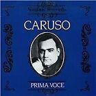Prima Voce: Caruso (1989)