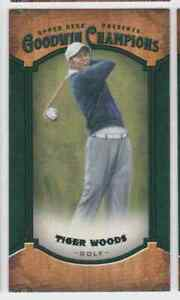 2014-UD-GOODWIN-CHAMPIONS-MINI-LADY-LUCK-TIGER-WOODS-100-PARALLEL