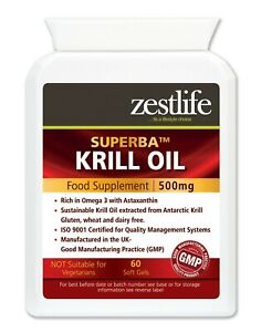 Zestlife-Krill-Oil-Superba-500mg-60-Soft-Gel-Capsules-brain-heart-joint-health