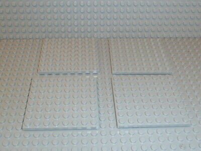 Lego 60471# 20x Scharnier 1x2 mit 2 Finger grau neu hellgrau 10188  75159