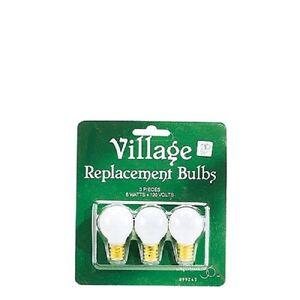 Dept-56-GVA-034-Replacement-Round-Light-Bulb-034-Set-of-3-MIP