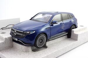 B66963757-NZG-Mercedes-EQC-400-4Matic-N293-brilliantblau-2019-1-18