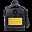 Indexbild 6 - WALTER Autostartgerät mit Kompressor - KFZ-Starthilfe, 12V, USB, Powerbank