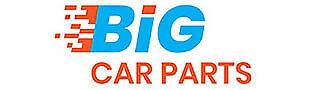 bigcarparts