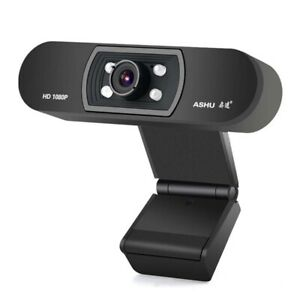 H800-HD-HD-Web-Camera-Full-HD-1080P-Webcams-Auto-White-Balance-Suit-for-Laptop