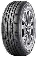Gt Radial Maxtour All Season 20560r16 92t Bsw 4 Tires Fits 20560r16