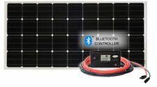Go Power 100 Watt Retreat Solar Kit