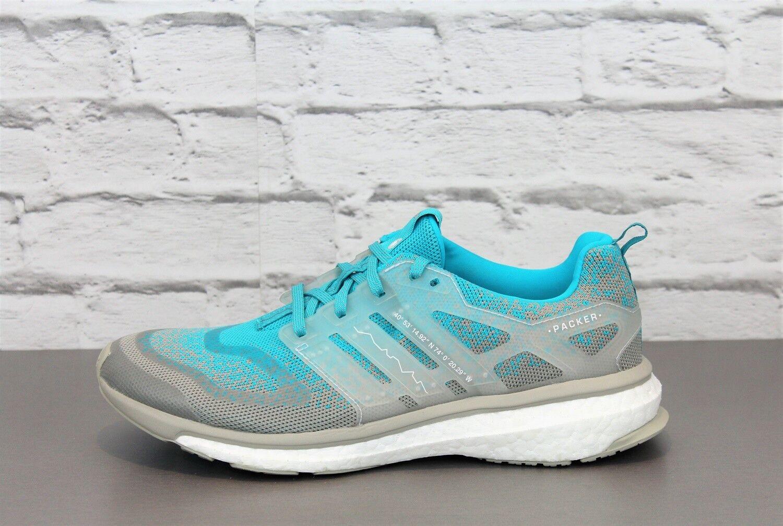 Zapatos Hombre Adidas Energy Boost solebox cp9762 LOW Zapatillas Deportivas Deportivas Deportivas 4a0e70