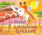 Laughing Giraffe by Mwenye Hadithi (Paperback, 2009)