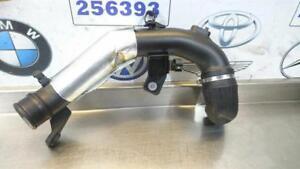 FIAT-500X-2015-1-4-Turbo-Intercooler-Pipe-Hose