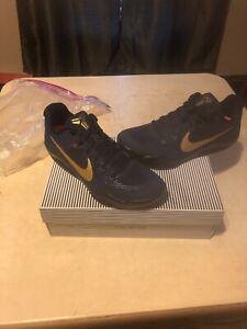 Nike Kobe 11 Size 9 New W/box | eBay