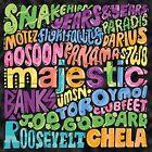 Majestic Casual: Chapter 2 by Various Artists (Vinyl, Jul-2014, 2 Discs, AEI Media)