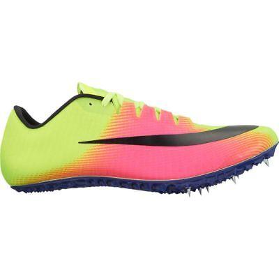 Nike Zoom Jafly TRACK \u0026 FIELD Spikes