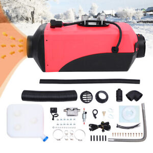 12V-3KW-Air-Diesel-Fuel-Heater-for-Truck-Motorhome-Boats-Parking-Night-3000W