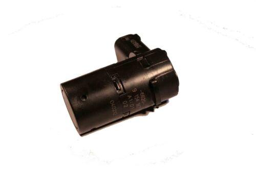 66209154967 PDC Sensor Parksensor BMW 5 6 E60 E61 E63 E64 E70 E71 E72 E83 ers