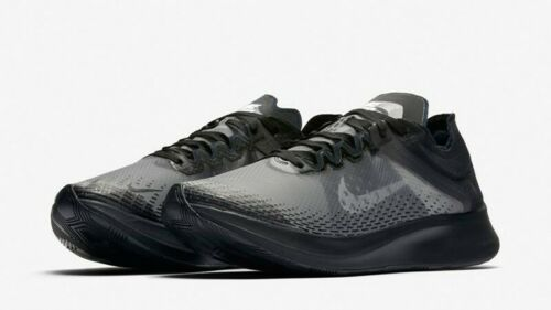 Nike Zoom Fly SP VELOCE MEN'S UK 10 EUR 45 (BV3245 002)