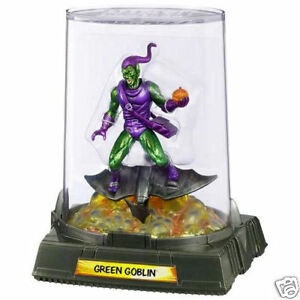 Green-Goblin-Marvel-Heroes-Titanium-Die-Cast-NIB
