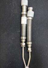 SCHOTT Wellschlauch SL14.377.106 F mit Zubehörpaket - unbenutzt