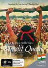 Bandit Queen (DVD, 2016)