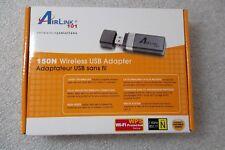 Airlink101 AWLL5166HP USB Adapter Realtek WLAN Driver for Mac