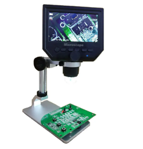 Upgraded-G600-Digital-1-600X-3-6MP-4-3inch-HD-LCD-Display-Microscope-Magnifier