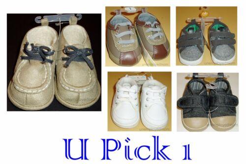 9 US// 25 EU,BLUE//BLACK Carter/'s Toddler Boy ZYNTEC-B CLOSED-TOE WATER SANDALS