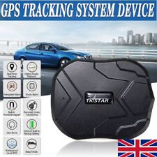 TKSTAR Tk905 Vehicle GSM GPRS GPS Tracker Waterproof Standby