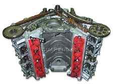 Remanufactured Ford 4.6 16 Valve SOHC Long Block Engine