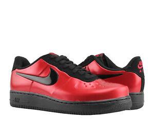 low priced 6b119 a52ce Details about Nike AF1 Foamposite Pro Cup Cough Drop Men's Basketball Shoes  AJ3664-601