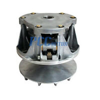 Primary Drive Clutch Assembly For Polaris Sportsman 300 335 450 500 U Ct20