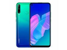 Smartphone Huawei P40 Lite E 4/64GB Verde o Negro (Google no preinstalado)