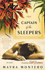 Captain of the Sleepers by Mayra Montero (Paperback / softback, 2007)