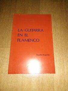 Rogelio-Reguera-La-Guitarra-en-el-Flamenco-Songbook