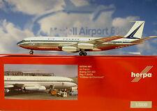 Herpa Wings 1:200 Boeing 707-300 Air France F-BHSB  557245-001