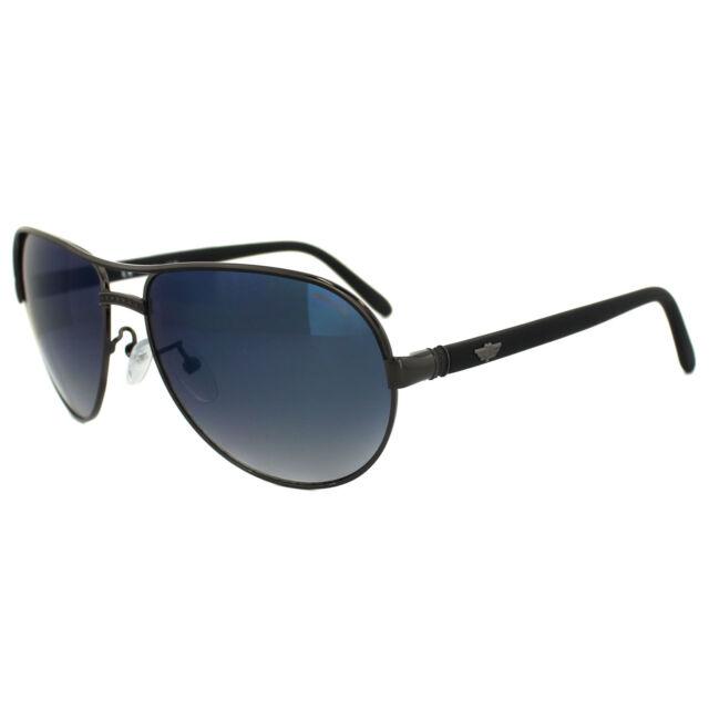 K56b Sunglasses S8853 Authentic Police 100 oeCrdxBW