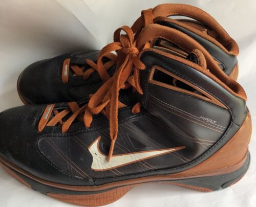012 381942 Of Univeraity Nike Sneakers Texas 80xqw