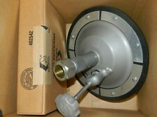 New Graco 204351 Inductor Plate For Air Powered Grease Pump