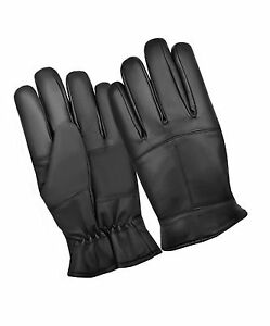 MEN-S-LEATHER-WINTER-DRIVING-GLOVES-CHAUFFEUR-STYLE-WARMING-EFFECT-RETRO-CLASSIC