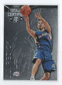 14-15-Totally-Certified-42-J-J-Redick-Los-Angeles-Clippers